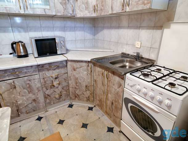 Аренда 2 комнатных квартир в Солигорске, фотография 4