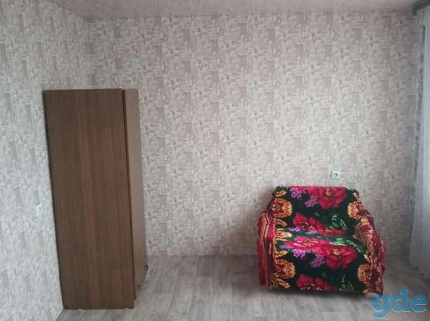 Сдаю квартиру, Могилевская обл, ул.Рокоссовского, фотография 7
