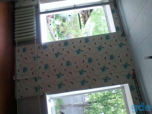 продам 2х комнатную квартиру в Городке, ул.Баграмяна д.24акв.2, фотография 3