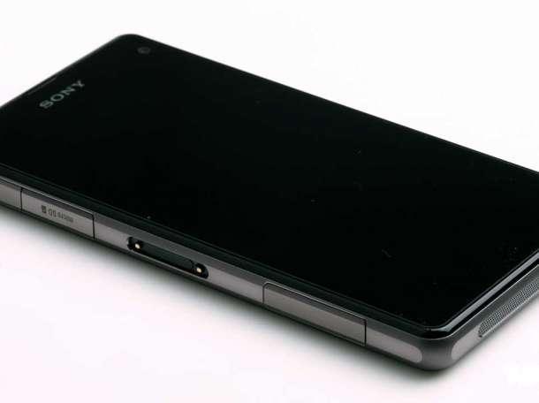 Продам Sony Xperia Z1 Compact, фотография 1