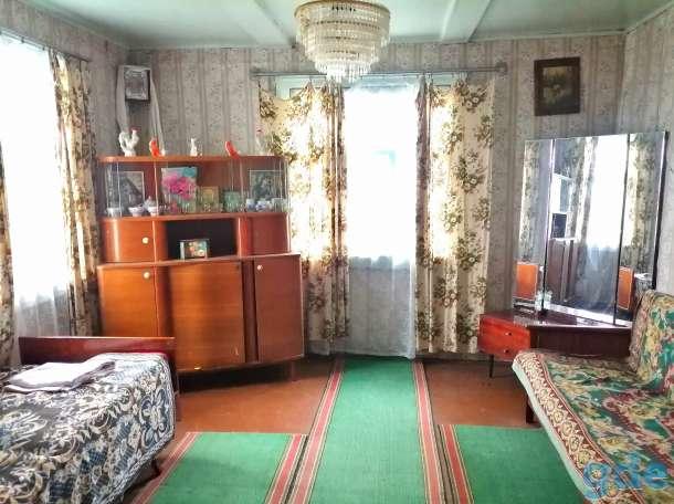 Дом на хуторе, Каменецкий район д. Чернёво, фотография 2