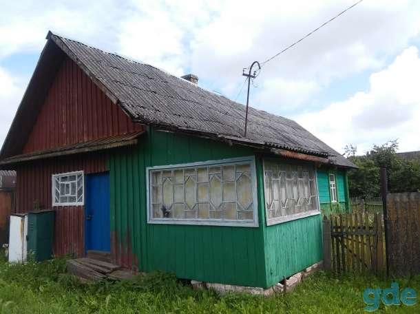 Продается дом, пос. Коханово, фотография 1