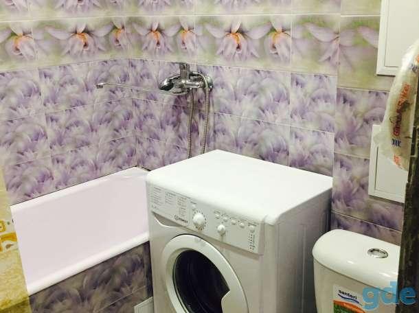 2 ком квартира в Новополоцке, Ул Молодежная 49 и 57, фотография 5