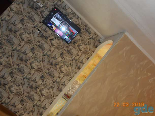 Квартира на сутки в  могилеве, фотография 3