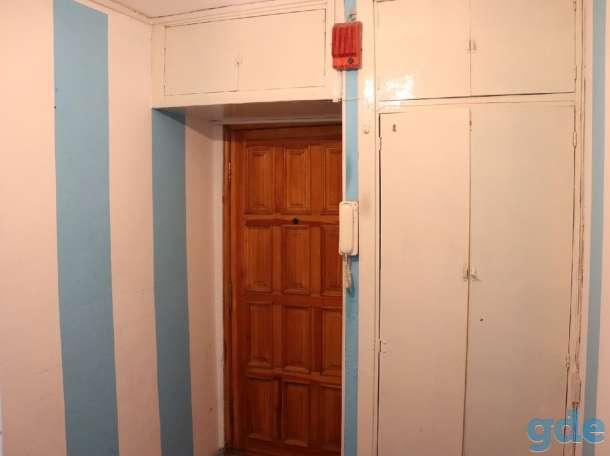 продам квартиру в Лиде, мицкевича, 24, фотография 10