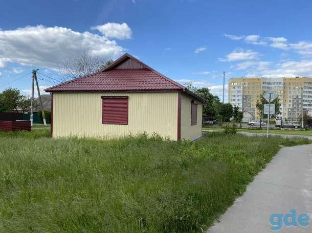 Торговое помещение в аренду, ул.Достоевского,58, фотография 6