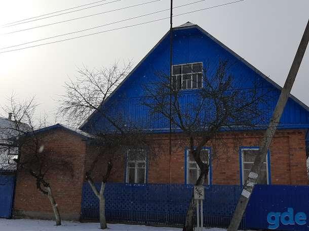 Частный дом, ул.Доватора 31/1, фотография 10