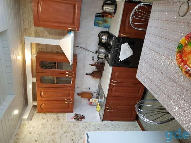 Аренда дома в городе Сморгонь, фотография 3