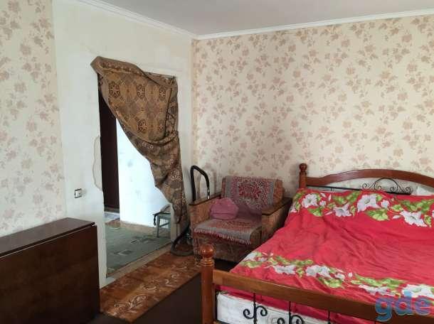 4-ёхкомнатная квартира в г. Толочин, фотография 6