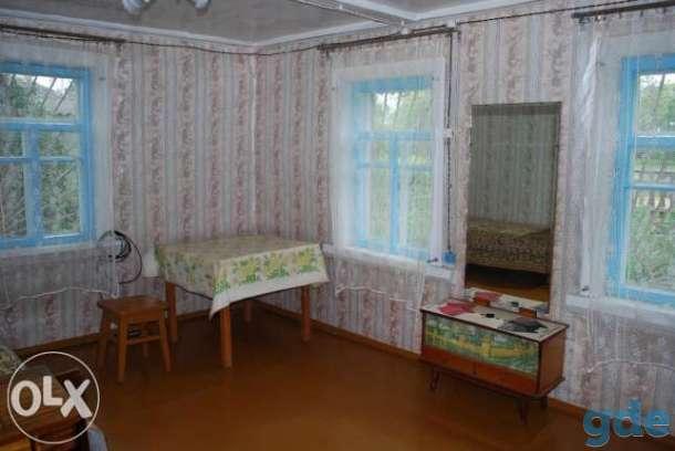 продам деревянный дом, фотография 7