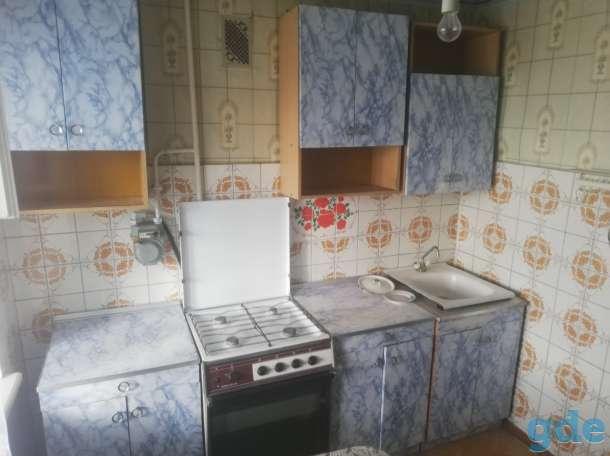 Квартира 3-х комнатная по ул.Ленинская 89, фотография 9