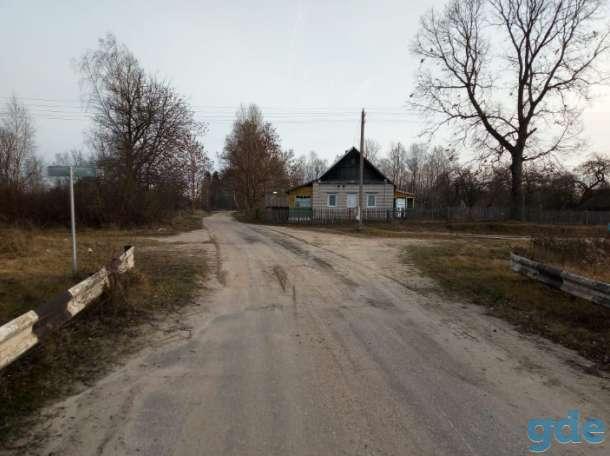 Продам дом 76 кв.м., 15 соток земля.Срочно., фотография 1