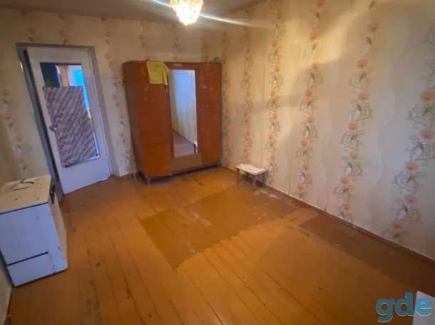 Аренда 3 комнатной квартиры в районе МКК, Ул. Сергея Кирова, д.37, кв.85, фотография 4