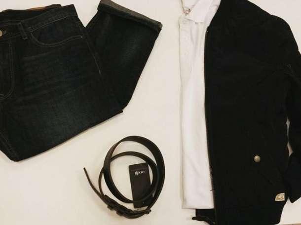 Продается брендовая мужская и женская одежда, фотография 5
