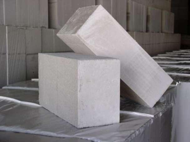 Реализуем блоки стеновые,кирпич лицевой, рядовой., фотография 1