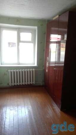 квартира в Толочине (двухкомнатная, в ЦЕНТРЕ), Дзержинского,4, фотография 7