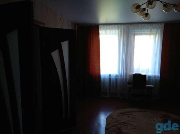 2-ух этажный дом в д.Комаровичи (до г. Горки - 7 км), фотография 2