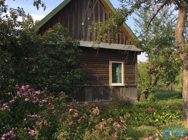 дом в городе, Береза Брестской области, фотография 1