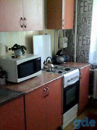 Квартира на сутки и более., Гомельская область, фотография 2