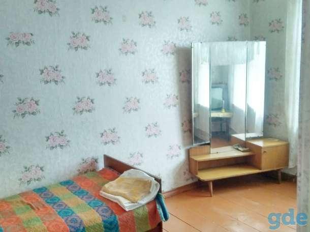 Дом в Калинковичах, Матросова 52, фотография 7