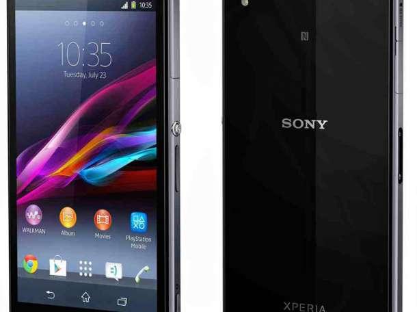 Продам Sony Xperia Z1 Compact, фотография 2