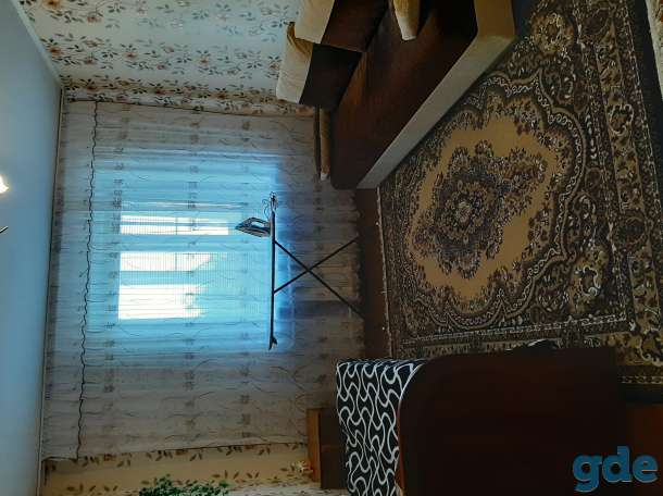 Квартира посуточно г.Лунинец, фотография 2
