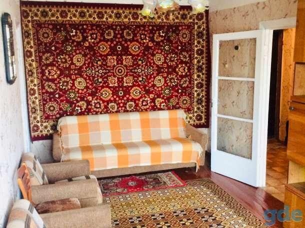 Сдам 2х комнатную квартиру, проспект Интернациональный д.6, фотография 2
