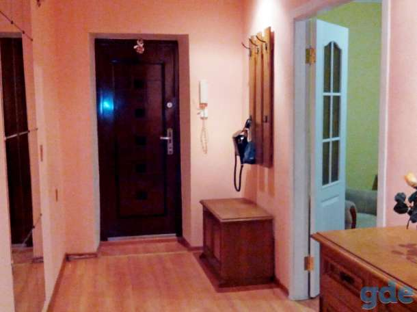 Продам 2-комнатную квартиру, Ильина 14, фотография 7