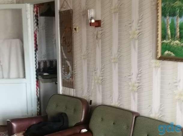 Продажа квартиры, д.Заслоново, Лепельский р-н, Витебская обл., фотография 5