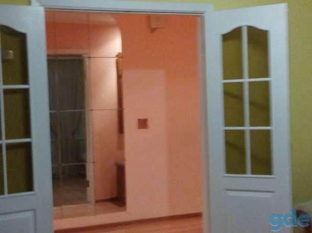 Продам двухкомнатную квартиру, Ильина 14, фотография 4