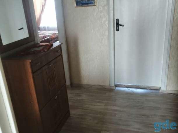 Двухкомнатная квартира на сутки в Кричеве на ул. Советская, фотография 7