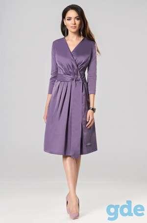 Модная женская одежда из Беларуси, фотография 3