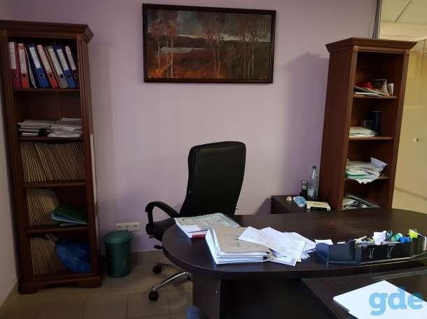 В аренду офис, ул. Калиновского, 32, фотография 11