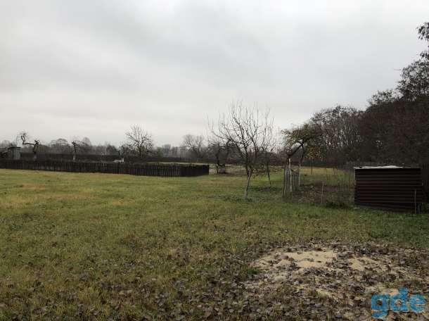 Продам дом в Глыбов, фотография 5