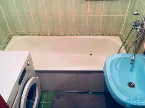 Сдам 2-комнатную квартиру (Сморгонь), фотография 6