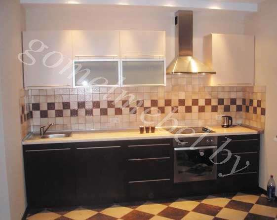 Кухни в Гомеле и Гомельской области под заказ, фотография 4