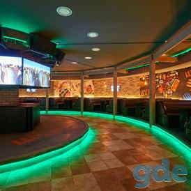 Сниму помещение под ночной клуб от 200 до 300 КВ м, фотография 1