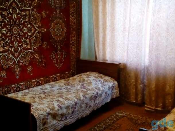 Сдаётся 3-х комнатная квартира в г.Белоозёрск , посуточно., фотография 6