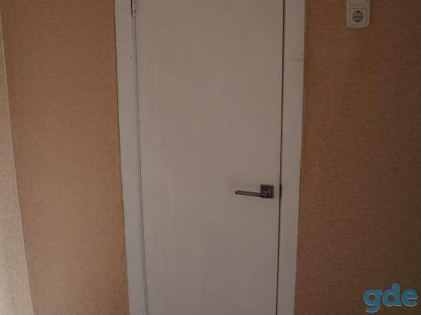 Продам 1ю квартиру(малосемейка) Юбилейный м-н, фотография 6