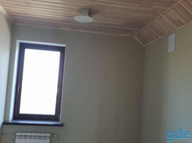 Продам дом в Волковыске, Ул.129й Орловской див. 127а, фотография 9