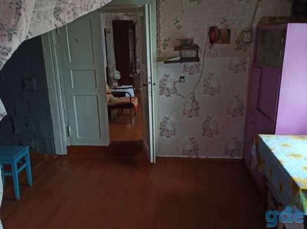 Продам дом,цена договорная!, Минская р-н.,д. Аножки,д.9, фотография 2