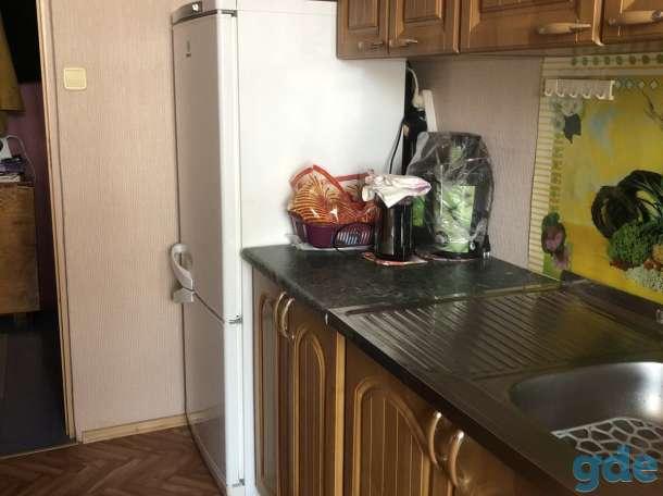 Продам квартиру в Барановичах, фотография 8
