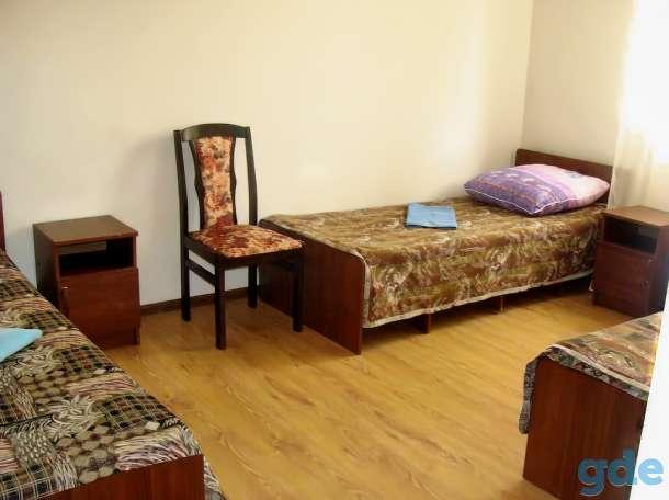 Квартира на сутки в Любани, фотография 3