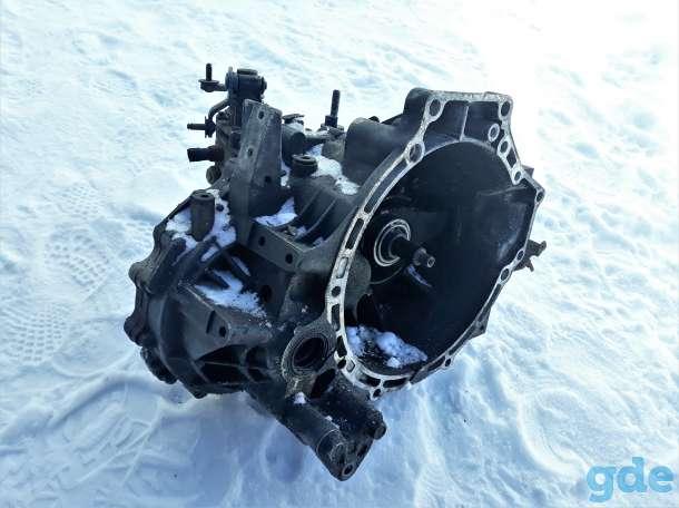 Mazda 6 Запчасти, фотография 10