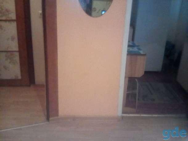 Продам 1 комнатную кв, Ул.Николая Гоголя 60А, фотография 4
