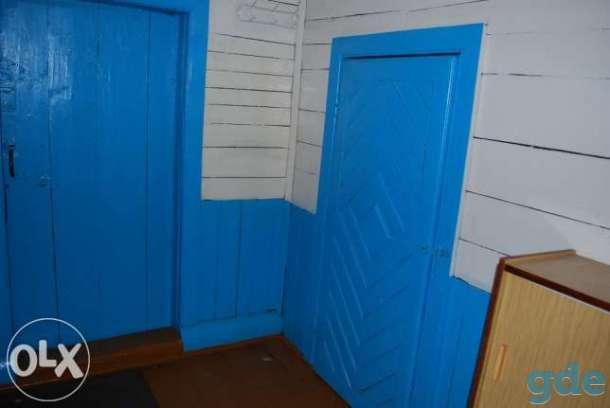 продам деревянный дом, фотография 11