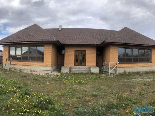 Продаётся дом в центре города Сморгонь., фотография 5