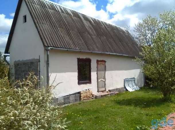 Продам дом ., фотография 4
