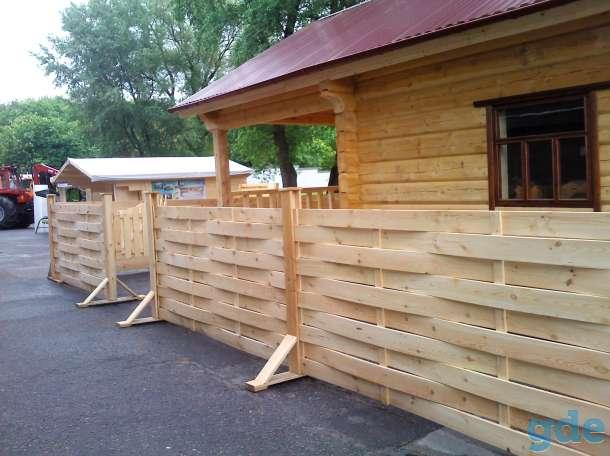Крыши, кровля, водосточная система - строительство, ремонт, реконструкция, фотография 6