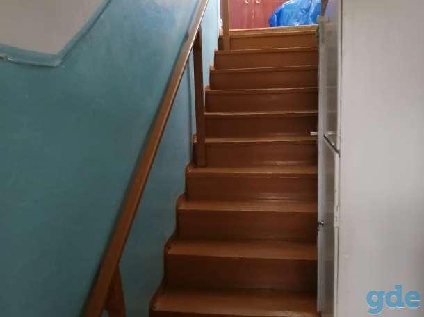Продам 3-комнатную квартиру в агрогородке Березинское, фотография 7